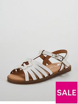 v-by-very-girls-natalia-gladiator-sandal