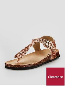 v-by-very-girls-evelyn-toe-post-glitter-sandal-rose-gold
