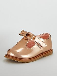 mini-v-by-very-daphne-patent-t-bar-baby-shoe