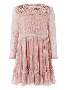 monsoon-juniper-dress