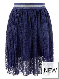 monsoon-lily-pleat-skirt