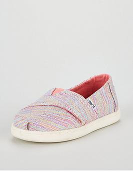 toms-alpargata-twill-glimmer-strap-shoe