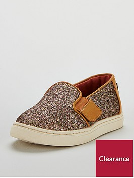 toms-luca-iridescent-strap-shoe