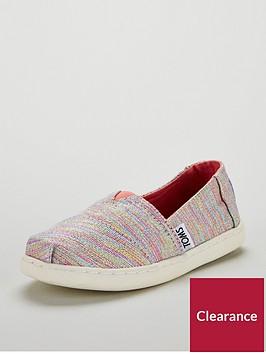 toms-alpargata-twill-glimmer-shoe