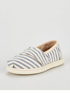 toms-toms-alpargata-woven-stripe-rope-strap-shoe
