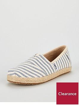 toms-alpargata-woven-stripe-rope-shoe