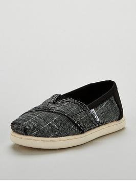 toms-toms-alpargata-textured-chambray-strap-shoe
