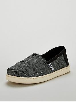 toms-alpargata-textured-chambray-shoe