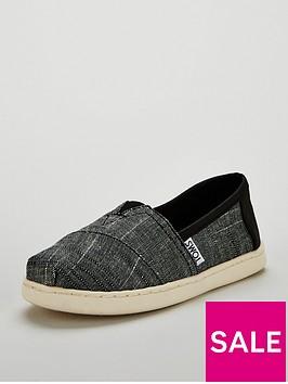 toms-alpargata-textured-chambray-shoe