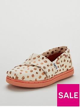 toms-bimini-strap-shoe