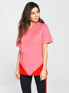 adidas-originals-colorado-t-shirt-pale-pinknbsp