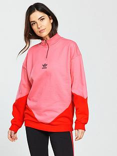 adidas-originals-colorado-14-zip-sweater