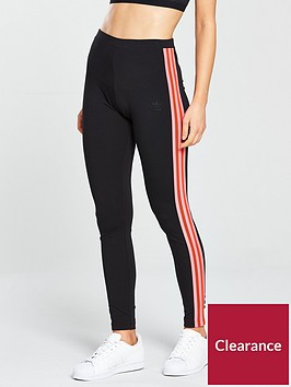 adidas-originals-colorado-leggings-black