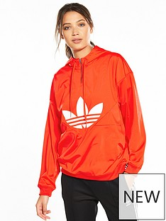 adidas-originals-originals-colorado-14-zip-hoodienbsp--orangenbsp