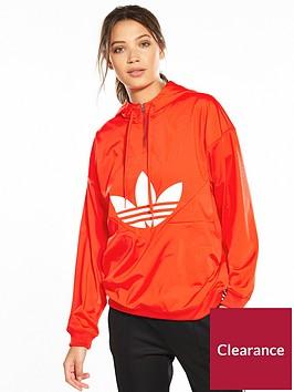 adidas-originals-originals-colorado-14-zip-hoodienbsp--orangenbsp