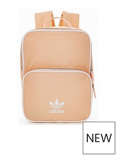 adidas-originals-backpack-pink