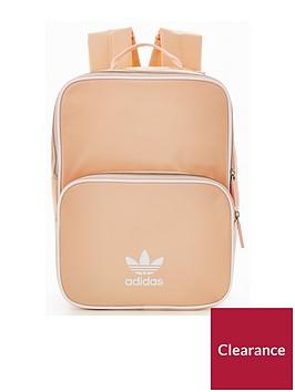 adidas-originals-backpack-pink