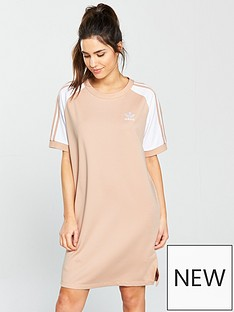 adidas-originals-adicolor-raglan-dress-pearl