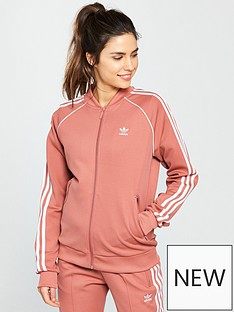 adidas-originals-adicolor-superstar-track-top-light-pink