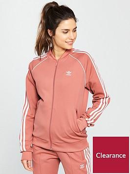 adidas-originals-adicolor-superstar-track-top-light-pink