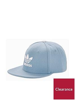 adidas-originals-adicolor-snapback-cap