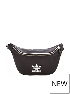 adidas-originals-adicolor-waist-bag-black
