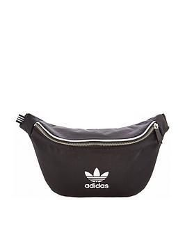adidas-originals-adicolor-waist-bag-black