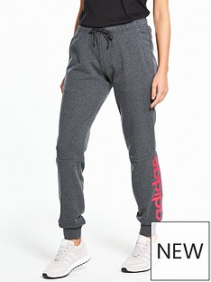 adidas-originals-essentials-linear-pant-dark-grey-heathernbsp