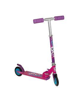 evo-jnr-in-line-scooter-girls