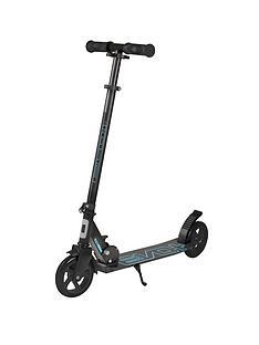 evo-evo-commuter-scooter-145mm