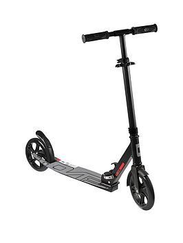evo-evo-commuter-scooter-200mm