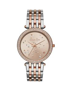 michael-kors-mk3726nbspdarci-two-tone-sparkling-night-ladies-bracelet-watch