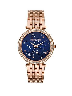 michael-kors-michael-kors-darci-pvd-rose-gold-plated-navy-dial-sparkling-night-ladies-bracelet-watch