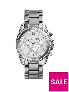 michael-kors-mk5165nbspblair-stainless-steel-bracelet-ladies-watch
