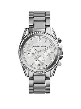 michael-kors-mk5165nbspblair-stainless-steel-bracelet-ladies-watch