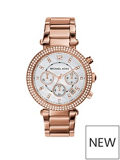 michael-kors-michael-kors-parker-pvd-rose-gold-mop-dial-bracelet-ladies-watch