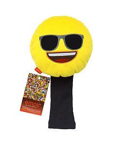 emoji-novelty-golf-headcover-sunglasses-emoji