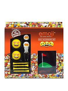 emoji-gift-set
