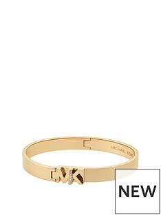 michael-kors-michael-kors-iconic-pvd-gold-plated-clear-logo-hinge-bracelet