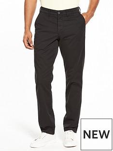 lyle-scott-lyle-amp-scott-chino-trouser