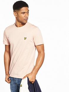 lyle-scott-lyle-amp-scott-crew-neck-t-shirt