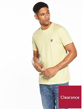 lyle-scott-lyle-amp-scott-crew-neck-t-shirt