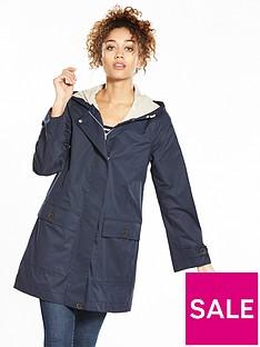craghoppers-kylie-longline-waterproof-jacket-navynbsp