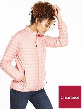 craghoppers-venta-lite-ii-jacket-pinknbsp