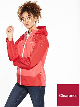 craghoppers-apex-waterproof-jacket-rednbsp
