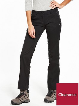craghoppers-kiwi-pro-trousers-black
