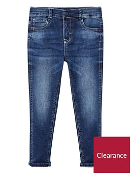 mango-boys-comfy-fit-jeans
