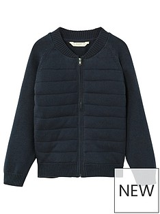 mango-boys-knitted-bomber-jacket