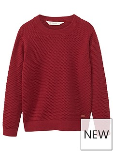 mango-boys-textured-knit-jumper