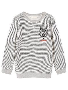mango-boys-tiger-stripe-sweatshirt